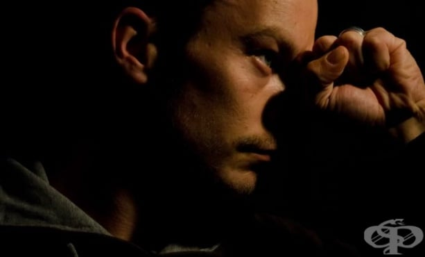 Кога човек е склонен да навреди на друг? Вижте какво показва социалният експеримент на Стенли Милграм - изображение