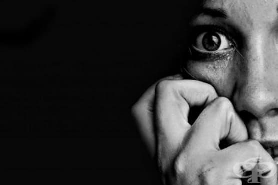 Когнитивни изкривявания – мисловните грешки, които могат да ни съсипят - изображение