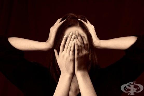 Коронавирус: как да избягаме от спиралата на тревожността и страха - изображение