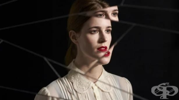 Как да разпознаете трите вида разстройства на личността - изображение