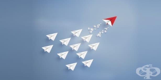 Авторитарният лидерски стил и другите, които трябва да знаете - изображение