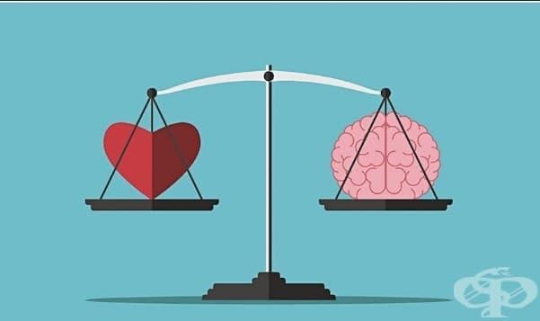 Техника за самопомощ: Мъдрият ум - изображение
