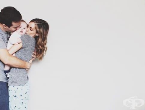 10 доказани начина да отгледаме здрави, щастливи и умни деца - изображение