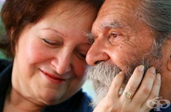 Марк Менсън: Живата любов е любов, която постоянно се развива - изображение