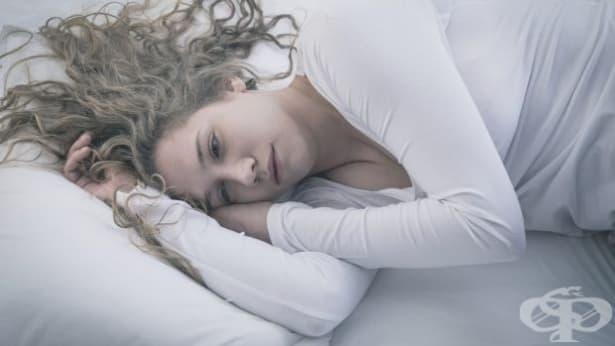 Брилянтната теория на Диспенза: Мислите променят тялото ни - те го разболяват, но и лекуват - II част - изображение