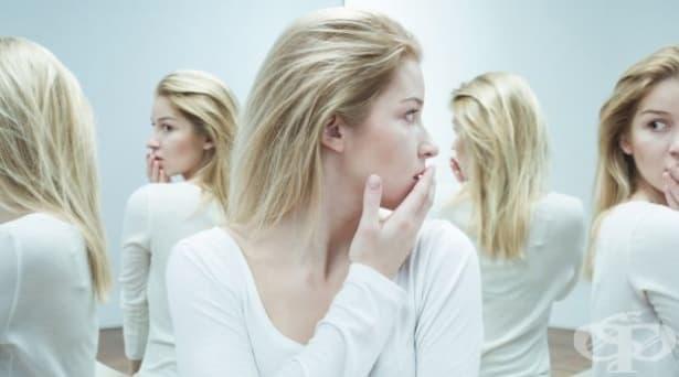 Брилянтната теория на Диспенза: Мислите променят тялото ни - те го разболяват, но и лекуват - I част - изображение