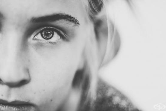 Как всеки месец хормоните влияят на женската психика - изображение
