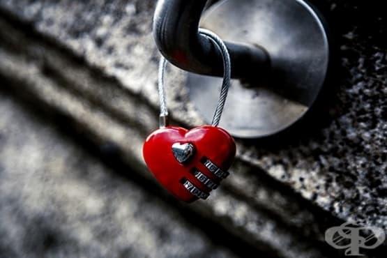 Можете ли да увеличавате и намалявате любовта по желание – какво казват психолозите - изображение