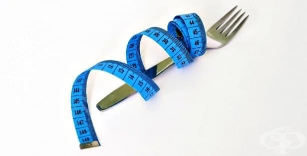 Нагласите на хората с разстройства на храненето – Част 2 - изображение