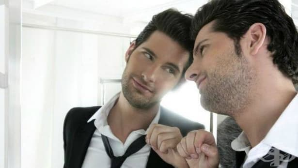 Вижте разликата между нарцисистите и хората с високо самочувствие - изображение