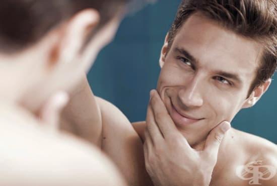 5 знака, които ще ви помогнат да разпознаете прикрития нарцисист - изображение