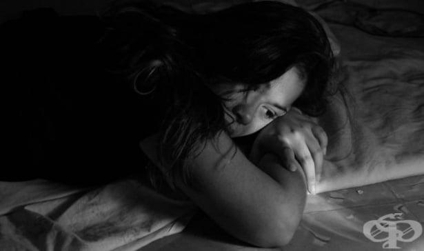 Необичаните дъщери и въпросът, който трябва да спрат да си задават - изображение