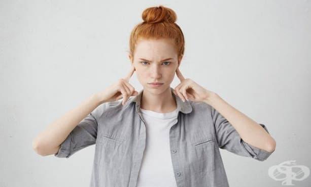 Защо е по-полезно да се осмелим да бъдем невежи - изображение