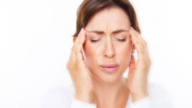 Невротичните хора се справят много по-трудно с тестовете за интелигентност - изображение