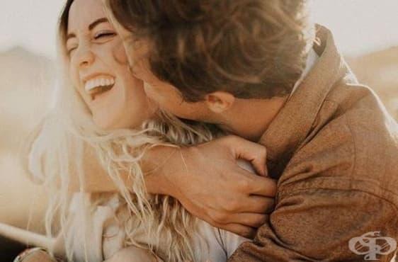8 неща за Любовта на живота ви, които искате да знаете - изображение
