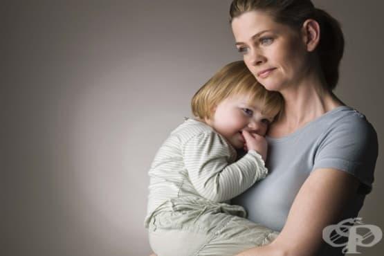 Обичам децата си, но мразя живота си – дилемите, с които се сблъскват майките и техните решения - изображение