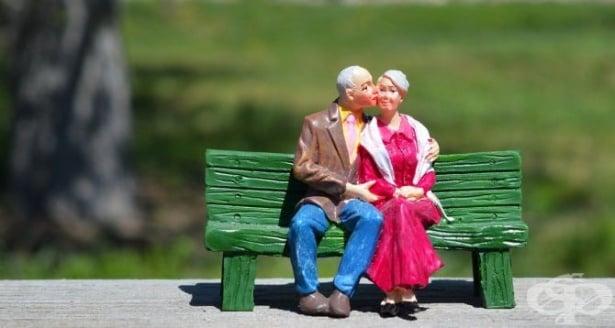 Марк Менсън: Любовта е велика, прекрасна и необходима, но не е достатъчна - изображение