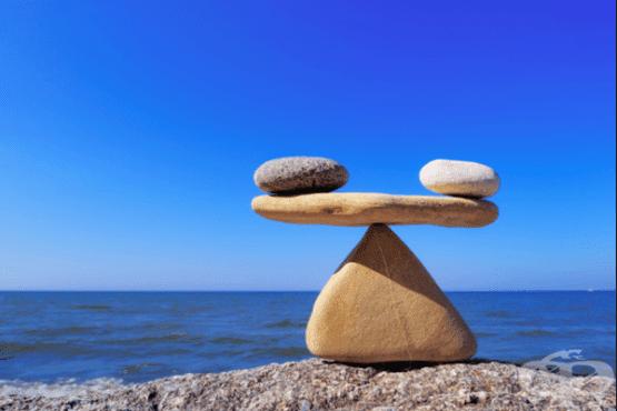 Оптимизъм и песимизъм са полезни в различни ситуации - изображение