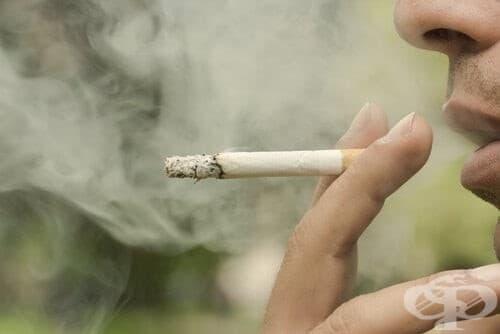 6 психологически техники за отказ от тютюнопушенето - изображение