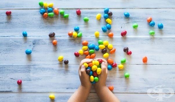 5 стратегии за отлагане на удоволствието и защо трябва да ги опитате - изображение