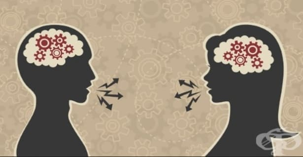 Парадоксалната комуникация: 6 главни пункта за разбиране й - изображение