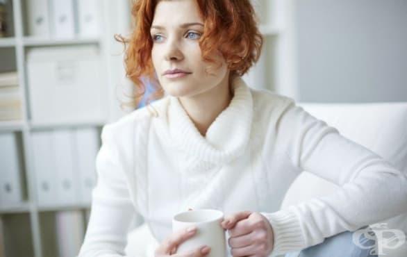 10 неща, които казват само пасивните хора  - изображение