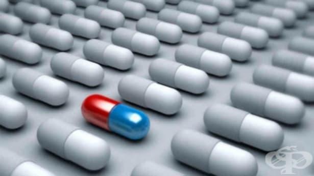 Експерименти, проучвания и причини за ефекта плацебо - част 2 - изображение