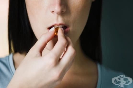 Плацебо – психологически трик или лечение  - изображение