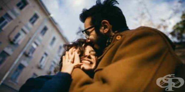 4 начина да изберете по-добър партньор - изображение