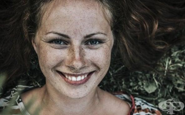 7 стъпки, които ще ви превърнат в по-добър човек - изображение