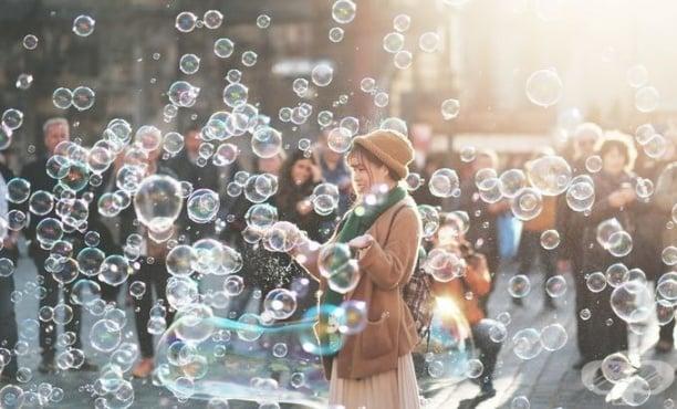Положителното мислене и крайният оптимизъм крият рискове - изображение