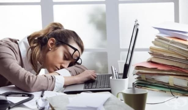 5 стратегии за по-лесно преживяване на непосилния понеделник  - изображение