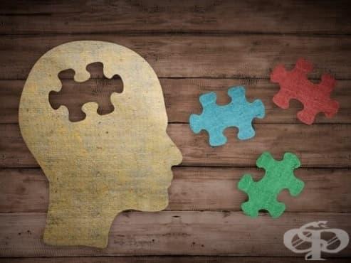 8 понятия в психологията, които използваме неправилно - изображение