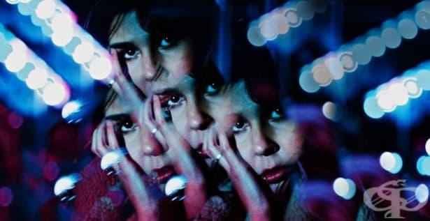 5 основни симптома на посттравматичното стресово разстройство – Част 1 - изображение