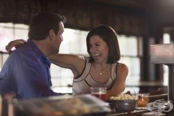 27 признака, че взаимоотношенията ви са повърхностни - изображение