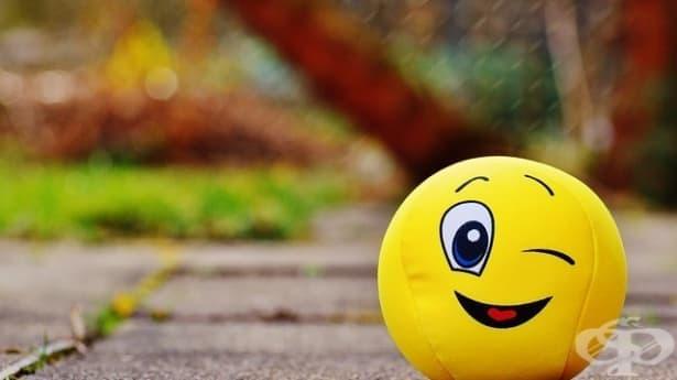 10 цитата, доказващи колко е важно да живеем с позитивна нагласа - изображение