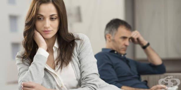 Травмата от предателството на партньора – защо боли толкова и как да я излекуваме - изображение
