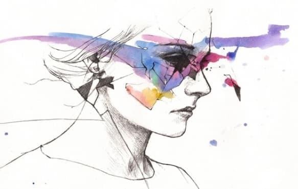 5 причини за ниско самочувствие - изображение