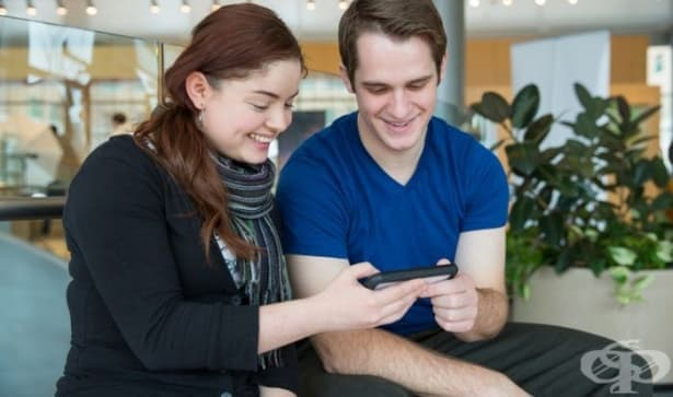 10 от най-добрите безплатни мобилни приложения за психично здраве - част 2 - изображение