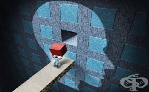 Какво е приложна психология - изображение