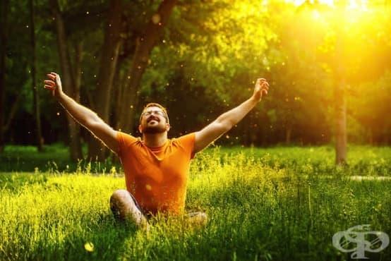 8 знака, че в живота ви е време за промяна - изображение
