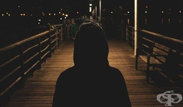 Стигмата на психичните заболявания: Кои са причините за нея и как може да бъде преодоляна - изображение