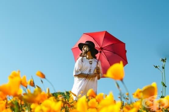 Психичното благополучие крие тайни, които пряко ни касаят - изображение