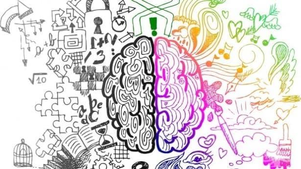 16 удивителни фактa, които психологията разкрива за нас – част 2 - изображение