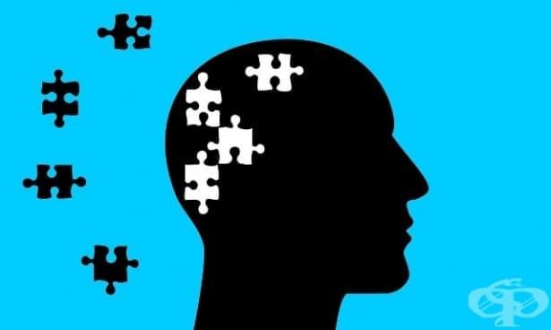 Подходяща ли е когнитивно-поведенческата терапия за страдащите от шизофрения - изображение