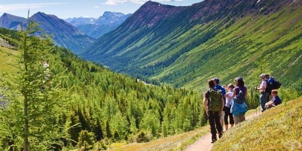Психолозите твърдят – ваканцията не е лукс, а необходимост - изображение