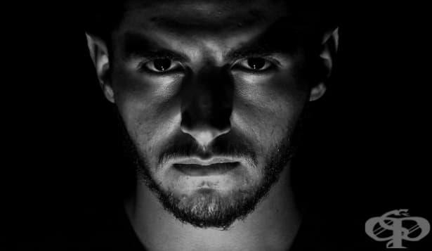 5 изненадващи факта за психопатите - изображение