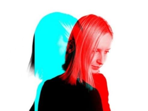Психопатите имат чувства: могат ли да се научат как да ги използват - изображение