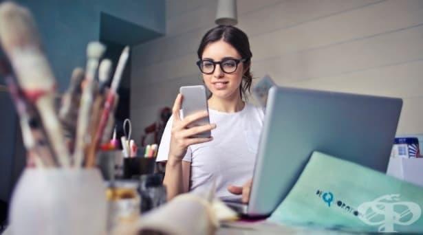 Как да се справим със синдрома на дефицит на вниманието и хиперактивност на работното място - изображение