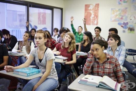Защо разделянето на учениците според способностите им е ужасно решение - изображение